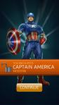 Recruit Steve Rogers (Captain America)