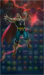 Ragnarok (Dark Avengers) Lightning Rod