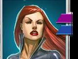 Deadpool vs Heroes Missions