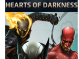 Hearts of Darkness (1)
