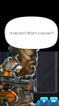 A Talking What? Intro002.png