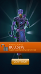 Recruit Bullseye (Dark Avengers)