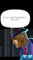 A Talking What? Intro003.png