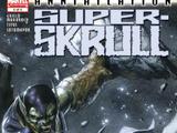 Super-Skrull (Classic)