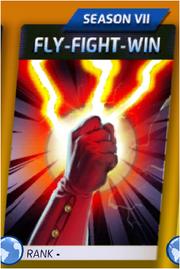 Fly-Fight-Win (Season VII)