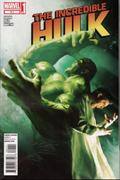 The Hulk (Bruce Banner)