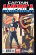 Steve Rogers (Captain America)