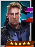 Hawkeye (Clint Barton) Enemy