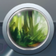Forest Tile Icon