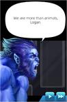 Dialogue Beast (Classic)