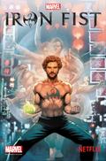 Iron Fist (Danny Rand)