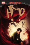 The Hood (Classic)