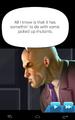 Anderson Bio-Technic II Outro009.png