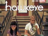 Hawkeye (Hawkguy)
