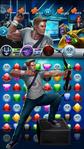 Hawkeye (Hawkguy) Full Quiver