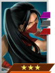 Elektra (Assassin) Enemy