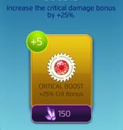 CriticalDamagePowerBoost