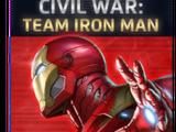 Civil War (1)
