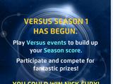 Season I