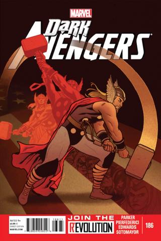 File:Ragnarok (Dark Avengers).png