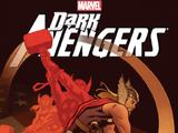 Ragnarok (Dark Avengers)