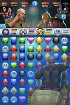 Professor X (Classic) To Me, My X-Men Beast