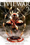 Spider-Man (Infinity War)