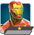 Ironman35Headshot