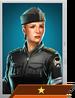 S.H.I.E.L.D. Commander