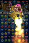M.O.D.O.K. (A.I.M. Overlord) Afterburner