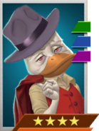 Howard the Duck (Howard, A Duck) Enemy