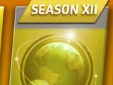 Season XIII