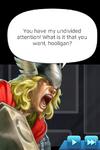 Dialogue Thor (Modern)