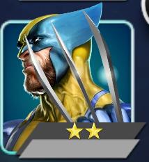 Wolverine (Astonishing X-Men)HS