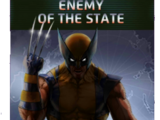 Enemy of the State (6)