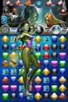 She-Hulk (Modern) Settlement