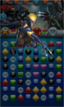 X-23 (All New Wolverine) Holding Back