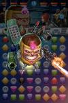 M.O.D.O.K. (A.I.M. Overlord) A Hammer for Every Nail