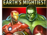 Earth's Mightiest (11)