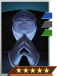 Kingpin (Spider-Verse) Enemy