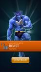 Recruit Beast (Classic)