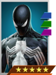 Spider-Man (Back In Black) Enemy