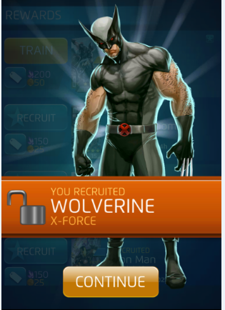 File:Recruit Wolverine XForce.png
