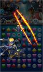 X-23 (All New Wolverine) Berserker Fury