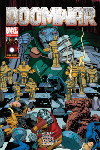 File:Doctor Doom (Classic).png