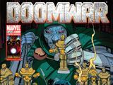 Doctor Doom (Classic)