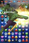 The Hulk (Immortal) Breaker of Bones