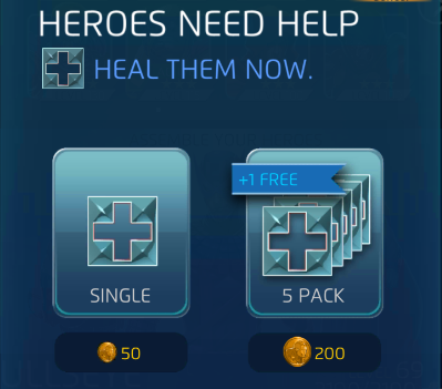 File:Health Pack Sale.png