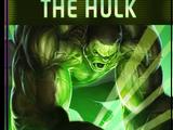 The Hulk (Event)