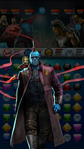 Yondu (Awesome Mix Volume 2) Ravager's Ruse